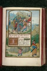 3 Rouen - BM - ms. 3028 1520.jpg