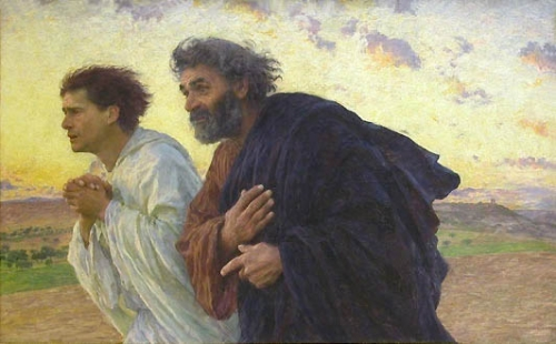 Disciples_running_by_EB.jpg