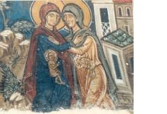 Pélendri, Chypre, Eglise Sainte-Croix (XIVe siècle).jpg
