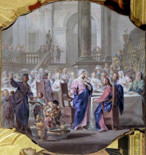 Vittorio Maria Bigari (1692-1776) Bologne, Pinacoteca Nazionale Di Bologna.jpg