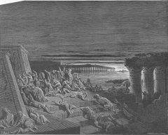 The Ninth Plague Darkness by Gustave Doré.jpg