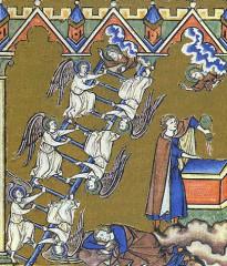 Morgan-bible-fl04 1240.jpg