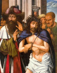 Quentin_Massys-Ecce_Homo-1520_Doge_s_Palace_Venice.jpg