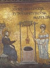 Christ_anв_Samaritan_woman_(Monreale).jpg