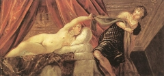 Jacopo_Tintoretto_-_Joseph_and_Potiphar's_Wife_-_WGA22655.jpg