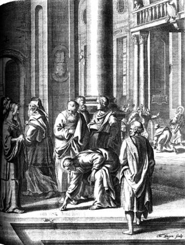 lapidation femme et jesus.jpg