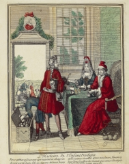 Jean Baptiste Scotin le Jeune (1671-1716).jpg