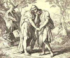 Jonathan_Lovingly_Taketh_His_Leave_of_David_by_Julius_Schnorr_von_Carolsfeld.jpg