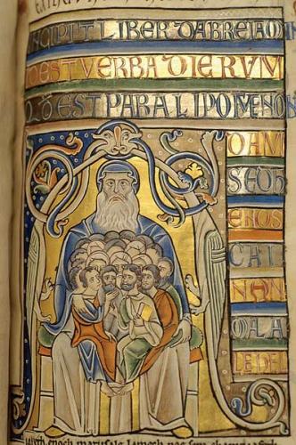 Bible de Souvigny 12e Moulins 58x43cm.jpg