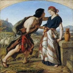 Jacob-Rachel william Dyce 1853.jpg