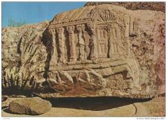 capharnaum ancienne synagogue.jpg