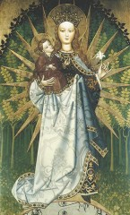 363px-Madonna_with_Child_Clothed_in_Sunlight_1450_Pologne.jpg