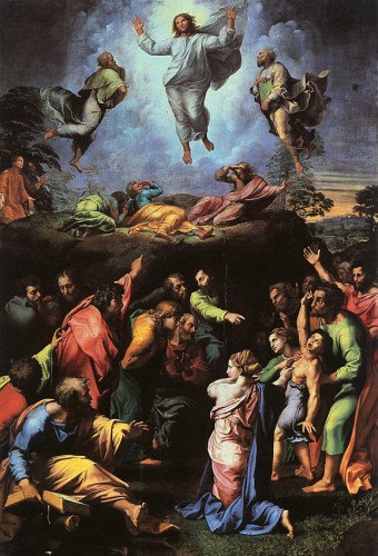 1 raphae49 Transfiguration 1520.jpg