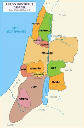 12_tribus_Israel.jpg