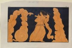 ceramiqie grecque.jpg