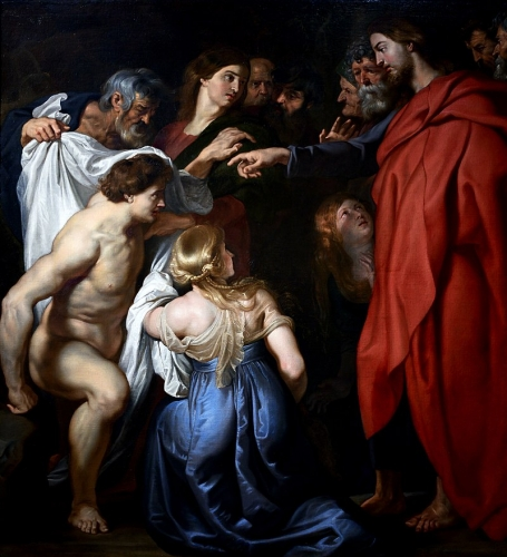 Peter_Paul_Rubens 1606.jpg