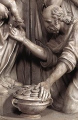 marbre detail.jpg