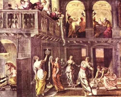 Tintoretto_013.jpg