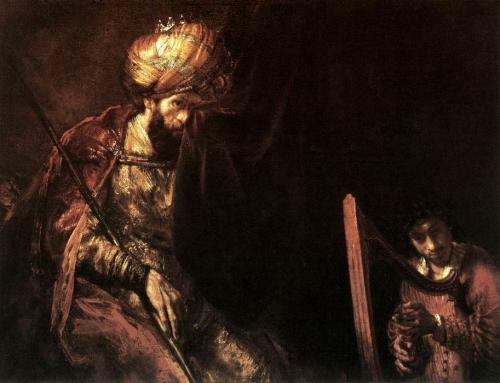 rembrandt WGA.jpg