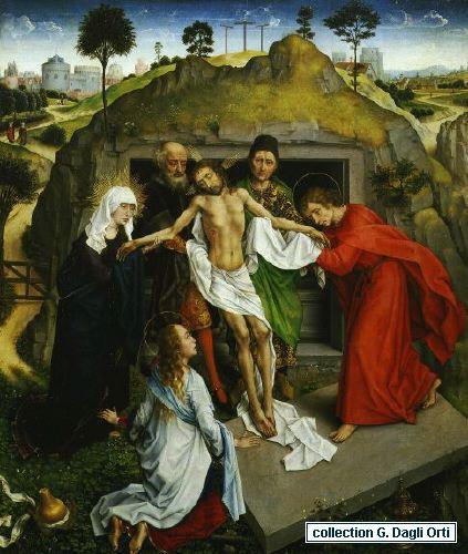 32 Weyden original.jpg