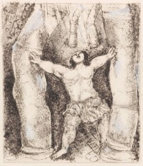 14499_samson Chagall.jpg