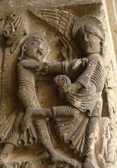 8 Vézelay_Chapiteau_.jpg