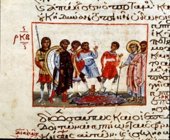 codex sang.jpg