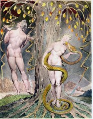 4 WILLIAM_BLAKE_temptation_of_eve.jpg