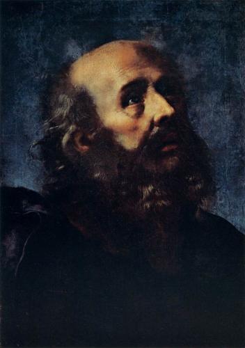 carlo-dolci-1616-1686-moses.jpg
