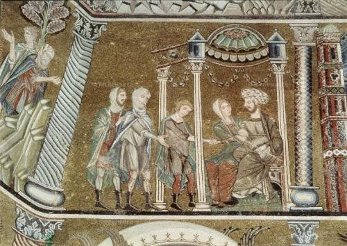 baptistere florence.jpg