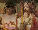 malczewski-Chrystus-przed.jpg