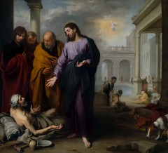 2 Christ-healing-the-Paralytic-at-the-Pool-of-Bethesda-Murillo.jpg