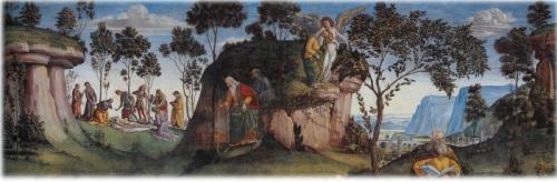 Signorelli chapelle sixtine 1481 mort Moise.jpg