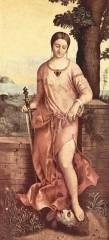 273px-Giorgione_038.jpg