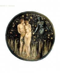 Burne Jones.jpg