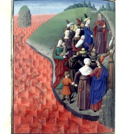 14 GUIARD DES MOULINS BIBLE HISTORIALE PASSAG.jpg