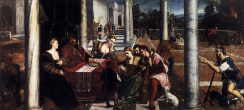 8-dives-and-lazarus-bonifacio-veronese 1540.jpg