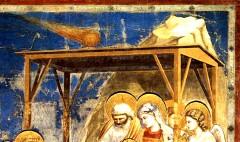 Giotto etoile.jpg