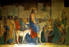 christs_entry_into_jerusalem_hippolyte_flandrin_1842.jpg