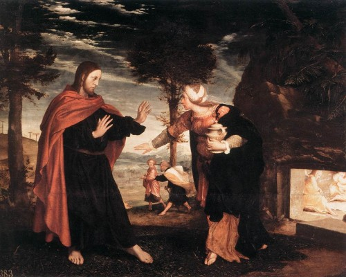 2  Hans HOLBEIN ; 1524.jpg