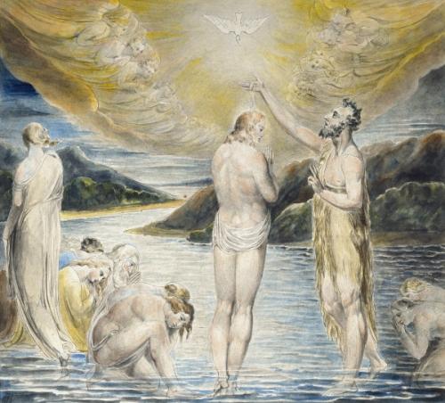 Blake 1803  31x39 Oxford.jpg