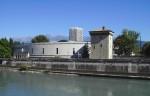 Grenoble_--_Musee.JPG