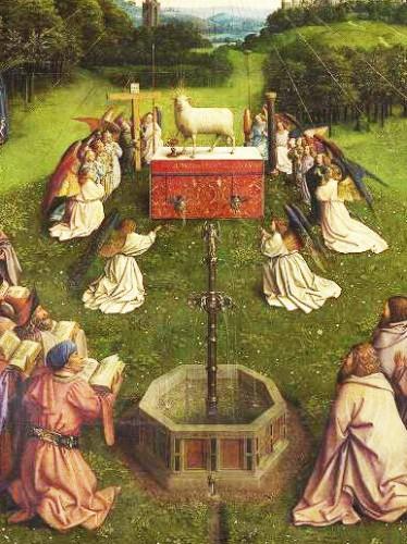 van Eyck agneau centre.jpg