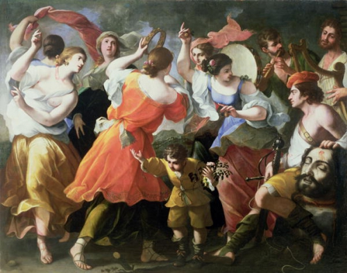 The Triumph of David Michele Ragoglia 1673.jpeg