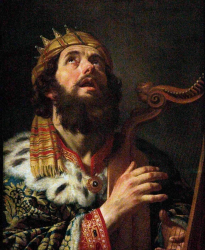 gerrit-van-honthorst-king-david-playing-the-harp-1611-1156x1407x300.jpg