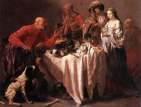 17 TERBRUGGHEN HENDRICK JACOB REPROACHING LAB.jpg