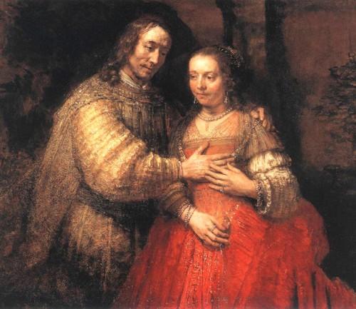 1 Isaac et Rebecca.jpg