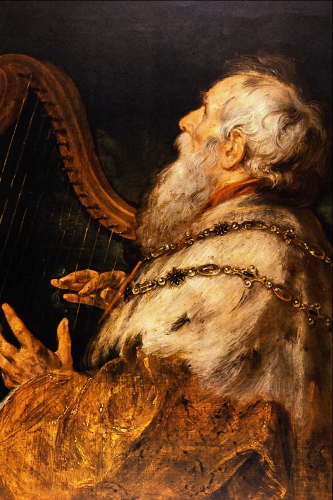King_David_-_Sir_Peter_Paul_Rubens.png