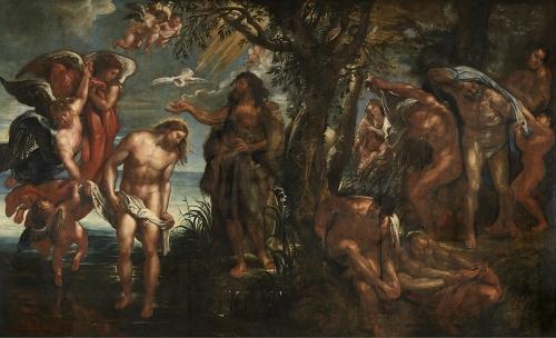 1313px-Peter_Paul_Rubens_-_Doopsel_van_Christus_(Antwerp).jpg