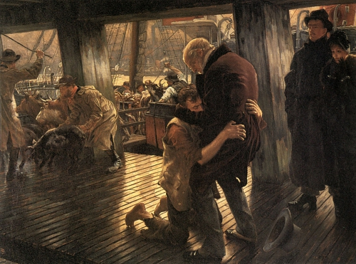 The_Prodigal_Son_The_Return tissot.jpg